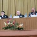 Philip Kotler primeste titlul de Doctor Honoris Causa - Foto 2 din 8