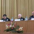 Philip Kotler primeste titlul de Doctor Honoris Causa - Foto 3 din 8