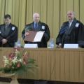Philip Kotler primeste titlul de Doctor Honoris Causa - Foto 4 din 8