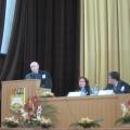 Philip Kotler primeste titlul de Doctor Honoris Causa - Foto 5 din 8