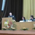 Philip Kotler primeste titlul de Doctor Honoris Causa - Foto 6 din 8