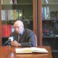 Philip Kotler primeste titlul de Doctor Honoris Causa - Foto 7 din 8