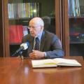 Philip Kotler primeste titlul de Doctor Honoris Causa - Foto 8 din 8