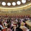 Philip Kotler la evenimentul Marketing 3.0 - Foto 2 din 4