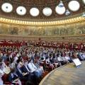 Philip Kotler la evenimentul Marketing 3.0 - Foto 4 din 4