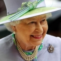 Viata Reginei Elisabeta a II-a in fotografii - Foto 9 din 13
