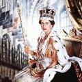 Viata Reginei Elisabeta a II-a in fotografii - Foto 3 din 13