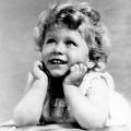 Viata Reginei Elisabeta a II-a in fotografii - Foto 1 din 13