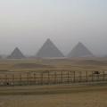Cairo - orasul care nu doarme niciodata - Foto 26 din 26