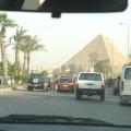 Cairo - orasul care nu doarme niciodata - Foto 19 din 26