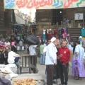 Cairo - orasul care nu doarme niciodata - Foto 6 din 26