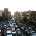 Cairo - orasul care nu doarme niciodata - Foto 5 din 26