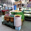 Cairo - orasul care nu doarme niciodata - Foto 7 din 26