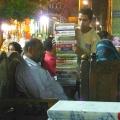 Cairo - orasul care nu doarme niciodata - Foto 8 din 26