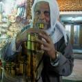 Cairo - orasul care nu doarme niciodata - Foto 9 din 26