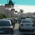 Cairo - orasul care nu doarme niciodata - Foto 2 din 26