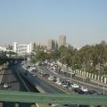 Cairo - orasul care nu doarme niciodata - Foto 1 din 26