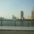 Cairo - orasul care nu doarme niciodata - Foto 3 din 26