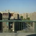 Cairo - orasul care nu doarme niciodata - Foto 4 din 26
