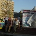 Cairo - orasul care nu doarme niciodata - Foto 14 din 26