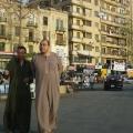 Cairo - orasul care nu doarme niciodata - Foto 15 din 26