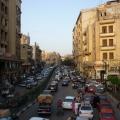 Cairo - orasul care nu doarme niciodata - Foto 10 din 26