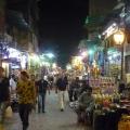 Cairo - orasul care nu doarme niciodata - Foto 11 din 26
