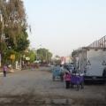Cairo - orasul care nu doarme niciodata - Foto 20 din 26