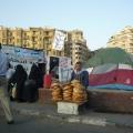 Cairo - orasul care nu doarme niciodata - Foto 17 din 26