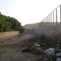 Cairo - orasul care nu doarme niciodata - Foto 25 din 26