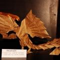 Pasiunea pentru origami, model de business personal - Foto 1 din 9