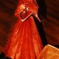 Pasiunea pentru origami, model de business personal - Foto 2 din 9