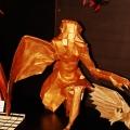 Pasiunea pentru origami, model de business personal - Foto 3 din 9