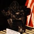 Pasiunea pentru origami, model de business personal - Foto 6 din 9