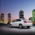 Honda Civic Sedan - Foto 4 din 8