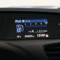 Honda Civic Sedan - Foto 5 din 8