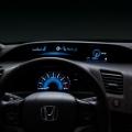 Honda Civic Sedan - Foto 6 din 8