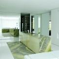 Penthouse-ul lui Ion Tiriac - Foto 2 din 35