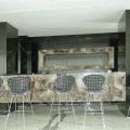 Penthouse-ul lui Ion Tiriac - Foto 11 din 35