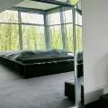 Penthouse-ul lui Ion Tiriac - Foto 15 din 35