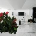 Penthouse-ul lui Ion Tiriac - Foto 23 din 35
