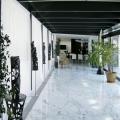 Penthouse-ul lui Ion Tiriac - Foto 25 din 35