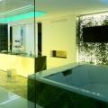 Penthouse-ul lui Ion Tiriac - Foto 35 din 35