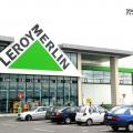 Interviu Leroy Merlin - Foto 7 din 15