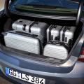 Opel Astra sedan - Foto 4 din 4