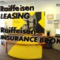 Raiffeisen Leasing - Foto 3 din 32