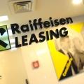 Raiffeisen Leasing - Foto 13 din 32
