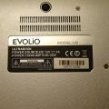 Evolio U9 [Review] - Foto 3 din 20