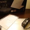 Evolio U9 [Review] - Foto 20 din 20