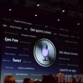 Apple WWDC - Foto 1 din 9